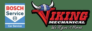 Viking Mechanical